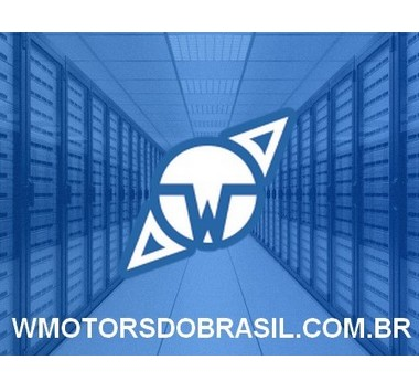 Wmotors do Brasil