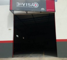 3 VISÃO BURI