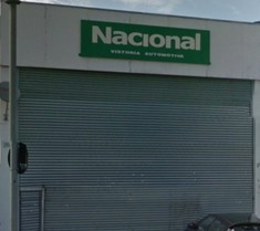 Nacional Vistorias