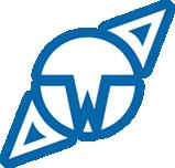 logo-footer-wmotors-brasil